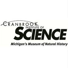 59af0077_cranbrook_logo.jpg