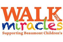 e81d5d3d_walk-for-miracles-logo.jpg