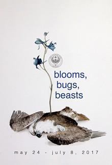 92dbffc0_blooms_bugs_beasts.jpg