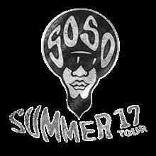 94e23fb0_sososummer_logo.png