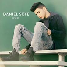 PHOTO VIA DANIEL SKYE FACEBOOK