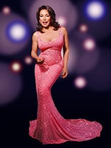066c5323_pink_dress.jpg