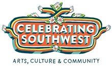 847c085c_celebrating_southwest_logo_2_.jpg