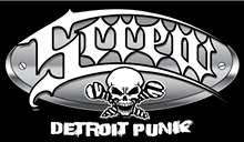 9cadd31f_screw-detroit-punk.png