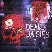 PHOTO VIA THE DEAD DAISIES FACEBOOK