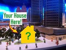 8d1242f1_ldcmi-house-contest_1_.jpg