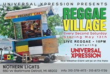 3d9f6766_reggae-village-flyer-2017-c.jpg