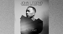 johnlegendtour-0a2a8926c9.jpg
