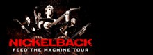 nickelbacktour_spotlight-18fb693ab0.jpg