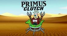 primusclutch-5813b13290.jpg