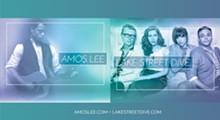 amosleelakestreetdive-7886ba7e83.jpg
