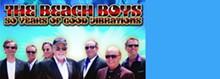 beachboys2017_spotlight-9865a72cb7.jpg