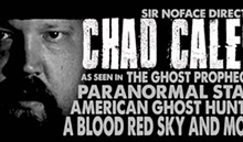 chad-calek-presents-sir-no-face-lives-tickets_08-25-17_17_591f26e7080b8.jpg