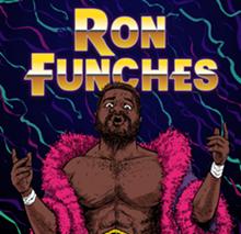 b2ap3_thumbnail_ron-funches-poster17.png