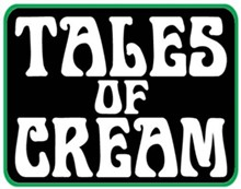 b2ap3_thumbnail_tales-of-cream-logo.jpg