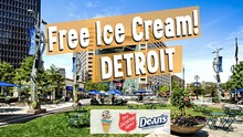 624865c9_detroit_facebook_event_header_2_.jpg