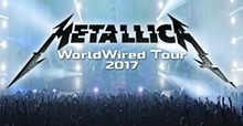 metallica_spotlight-eef79cd9f7.jpg
