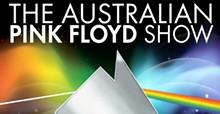 australian_pinkfloyd_spotlight-3275109df4.jpg