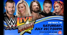 wwelive_summerslam_updated_spotlight-fc78eeea09.jpg