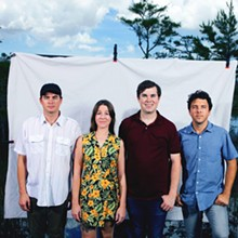 PHOTO VIA SURFER BLOOD FACEBOOK