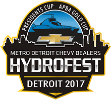 3779d108_2017_hydrofest_logo.png