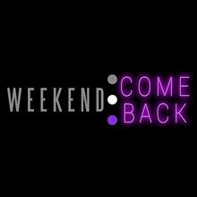 ca415ab0_weekend_comeback_logo.jpg