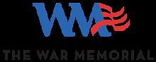 c8399e71_twm_logo.png
