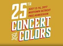 492fb85b_concert_of_colors.jpg