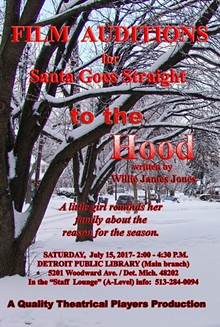 514a39e9_santa_goes_straight_to_the_hood_det._audition_flyer_2017_copy.jpg