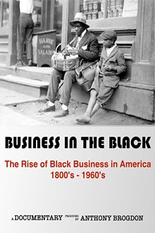 0b76f80f_business_in_the_black_front_invite.jpeg