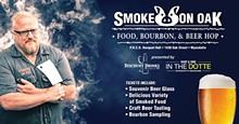 679ffd19_smoke-oak-jayray.jpg