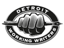 a71d00fc_dww_logo.png