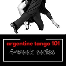 5c8c939a_tango-101.jpg