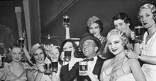 e35d7fb4_prohibition-era-new-york-city.jpg