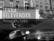 8a406a37_jenna_belevender_photography_exhibit_the_conserva.jpg