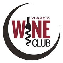 7fec65e8_vinology_wine_club.jpg