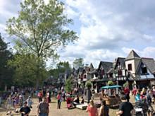 michigan-renaissance-festival.jpg