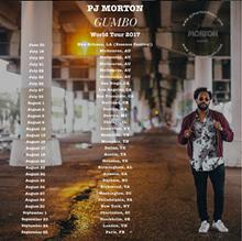 4f368b2e_pj_morton_world_tour_1.png