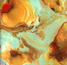 4dc216fa_e975a23484a13a2224df31a52fd46334--encaustic-paintin.jpg