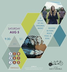 439f10cb_qco_summer_2017_tour_poster_newwaybar-2_copy.jpg