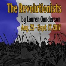 30e585b8_revolutionists3squaredates.jpg