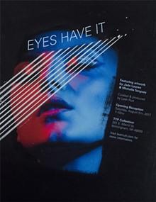 eyes_have_it_flyer.jpg