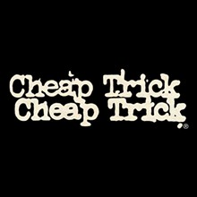 PHOTO VIA CHEAP TRICK FACEBOOK