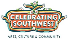 21521377_celebrating_southwest_logo_2_.jpg