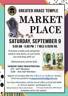 0ae75330_ggt_marketplace_flyer.jpg