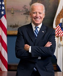 vp-biden-headshot-credit-david-lienemann-white-house-photo-office-560x675.jpg