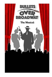 99d3711f_bullets_over_broadway-edited_art.jpg