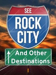 f6f89eef_see_rock_city.jpg