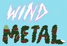 297f8347_wind_metal.jpg