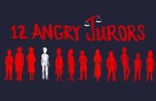 3650fd89_12_angry_jurors.jpg